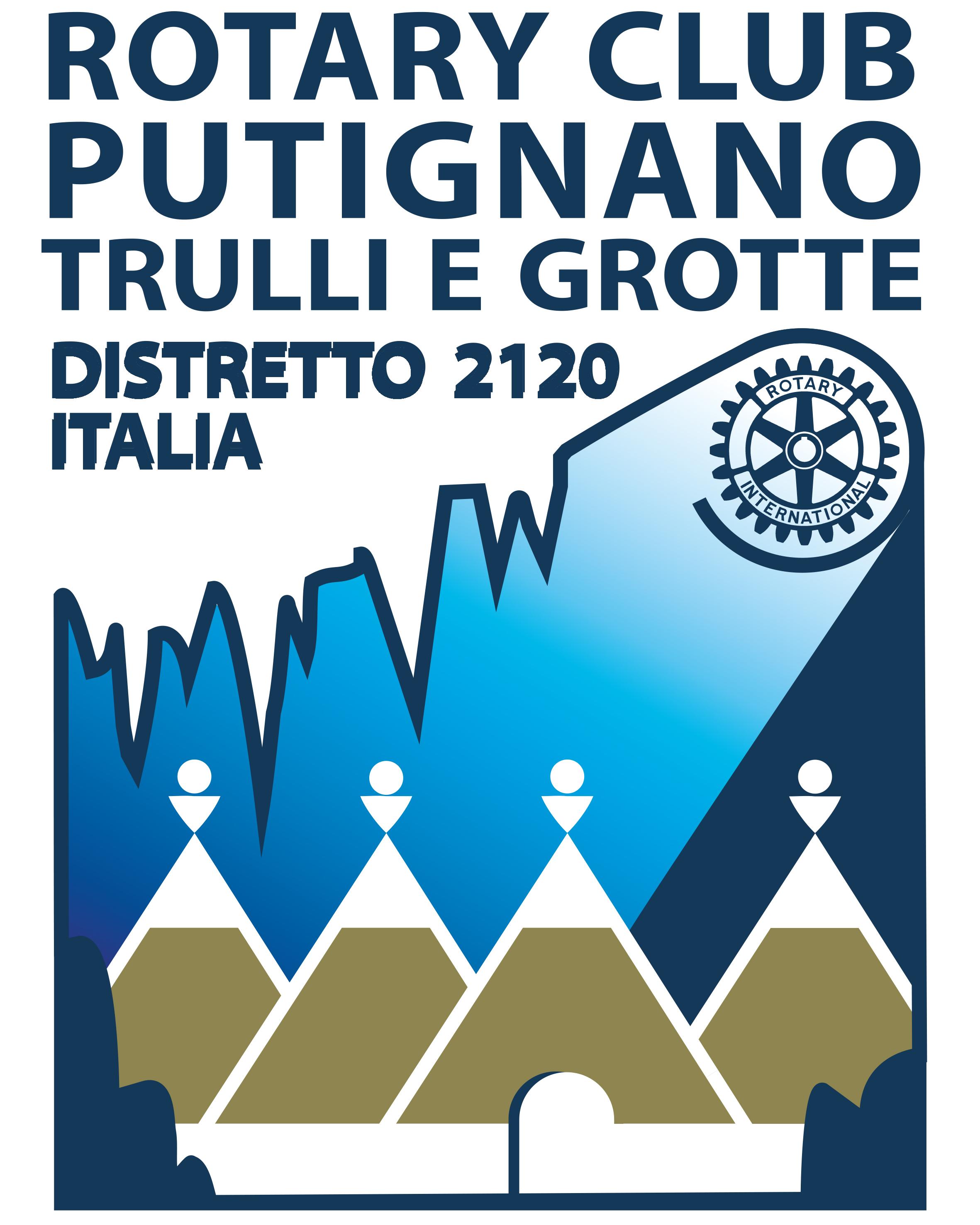 Rotary Putignano